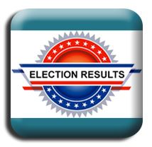 election results button