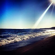 Malibu Beaches Malibu Ca Official Website