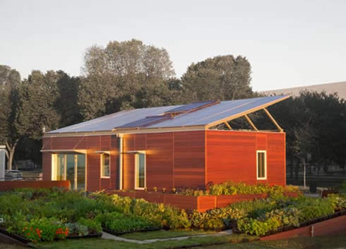 solar-decathlon-sustainable-house