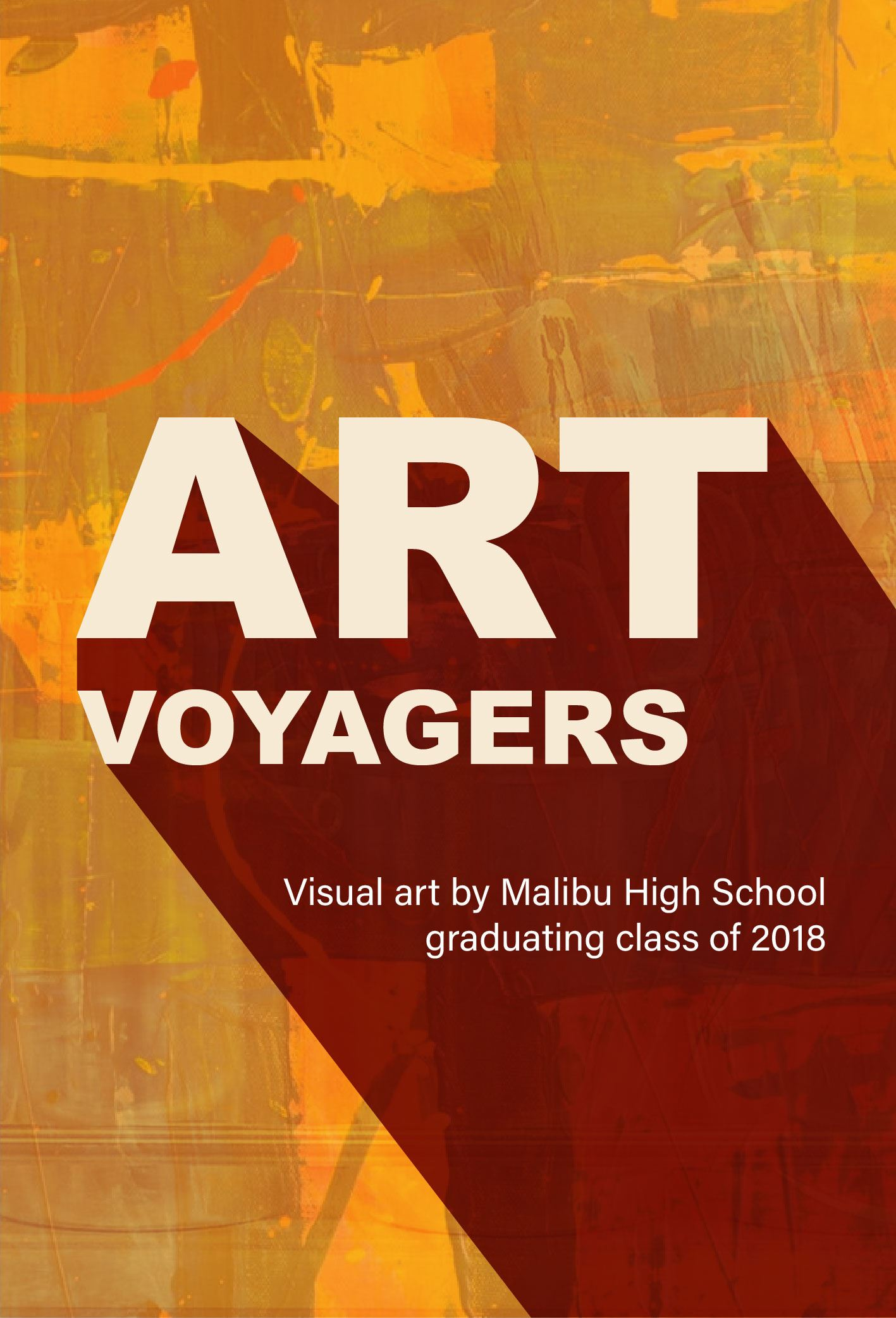 MHS High School Art Exhibit