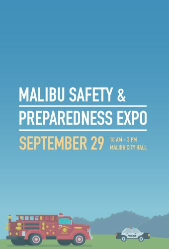 Safety Preparedness Expo