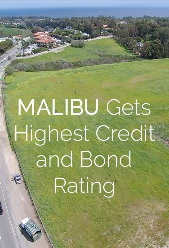 Credit and Bond Rating