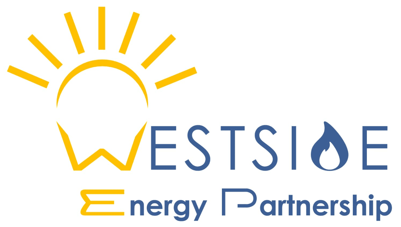 westside energy logo