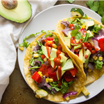 veggie-tacos-1200-1-of-1