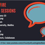 Woolsey Fire Listening Sessions