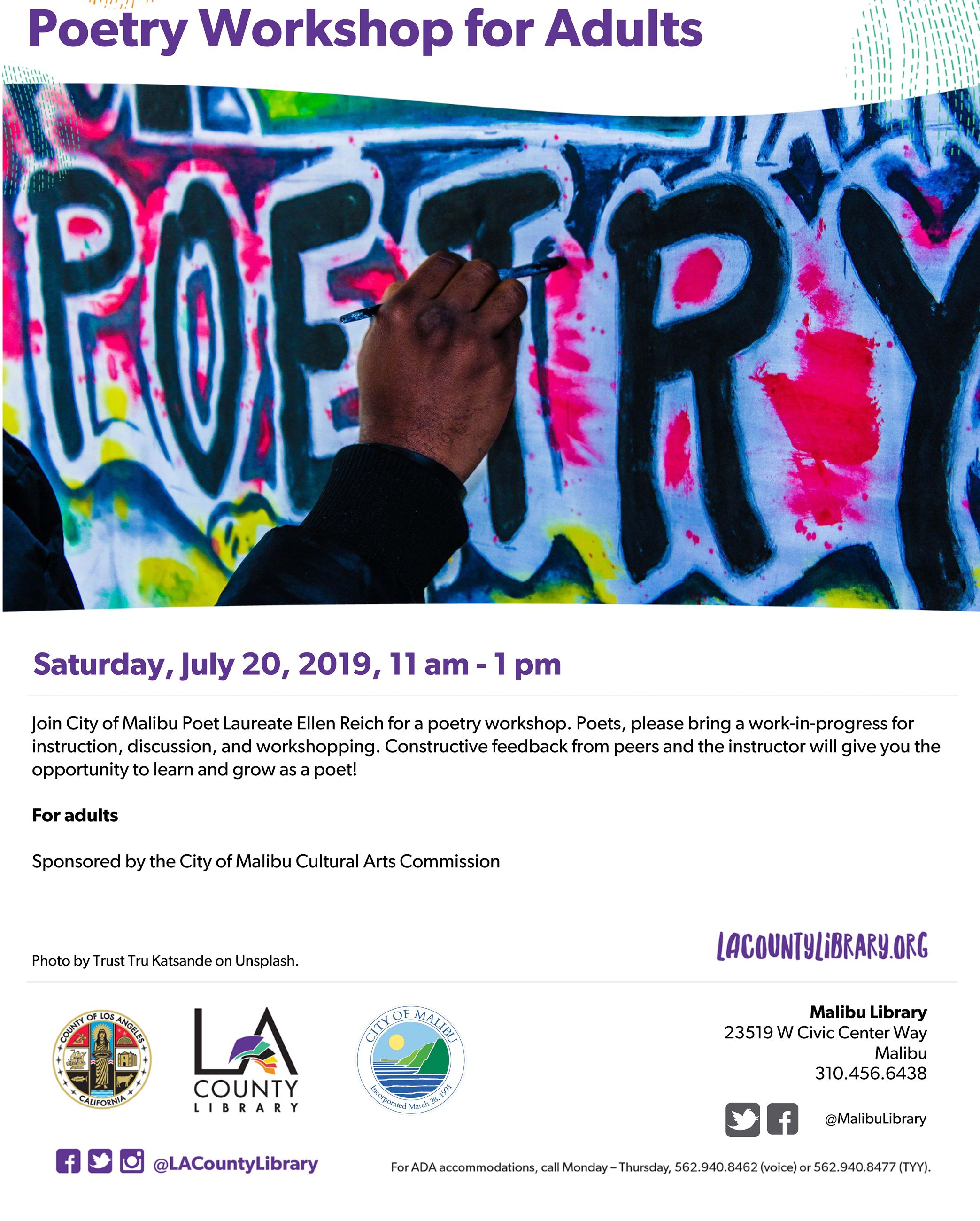 LibraryPoetryWorkshop-20Jul2019 (3)