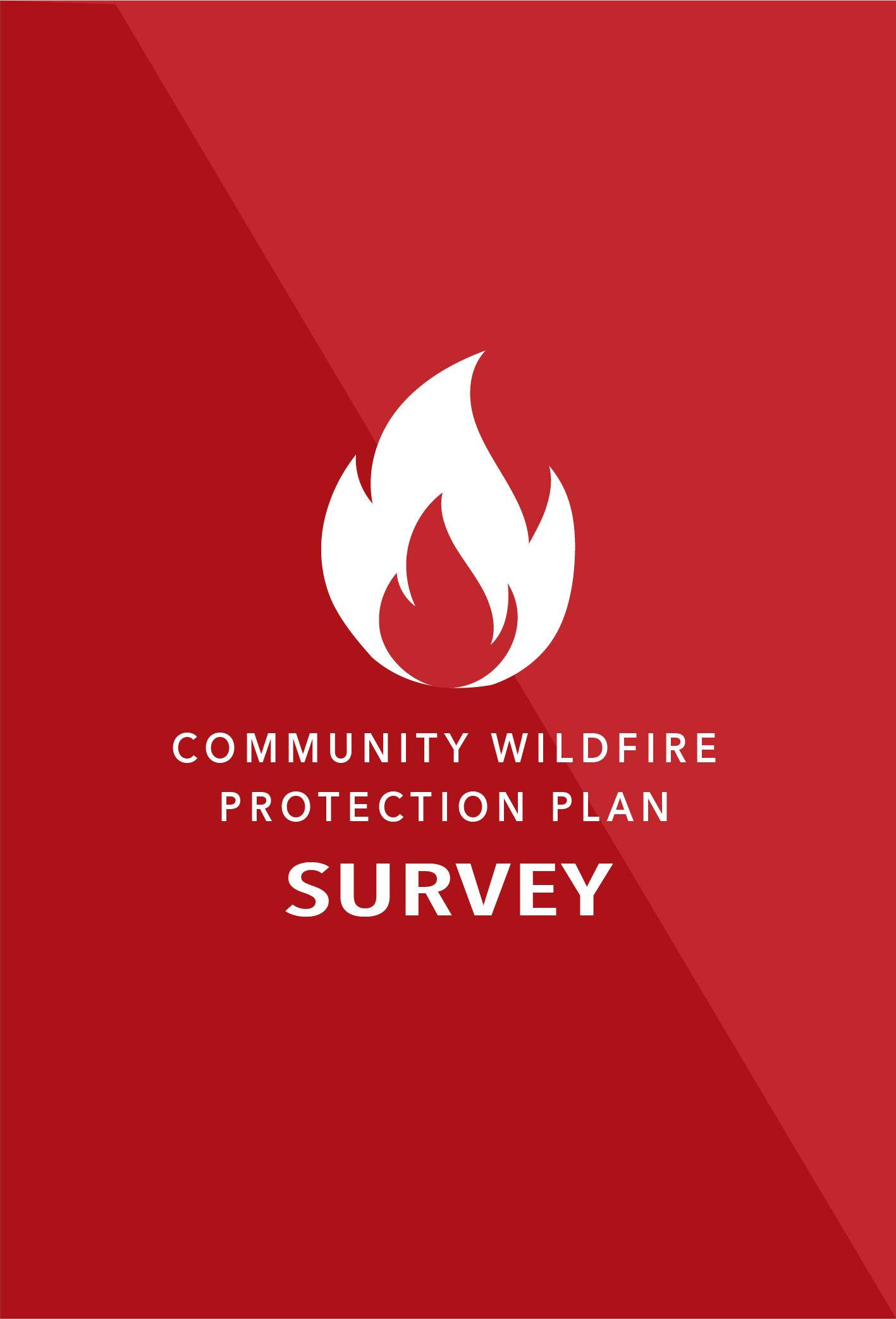 2020 Wildfire protection plan SURVEY-03