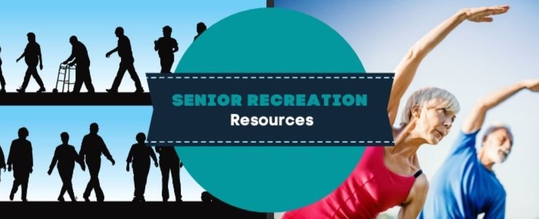 Senior Recreation Resources