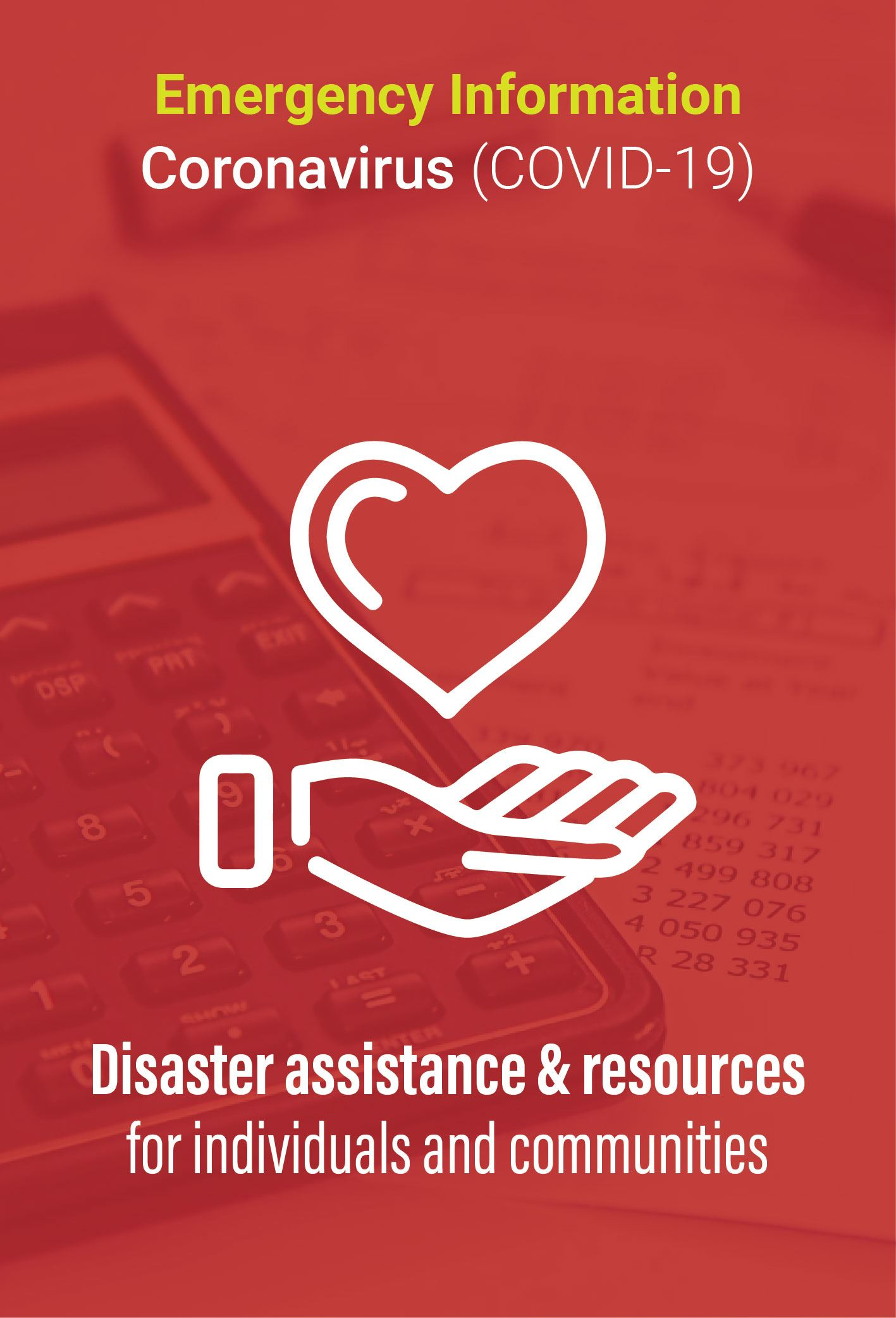 newsflash-disaster resource-02
