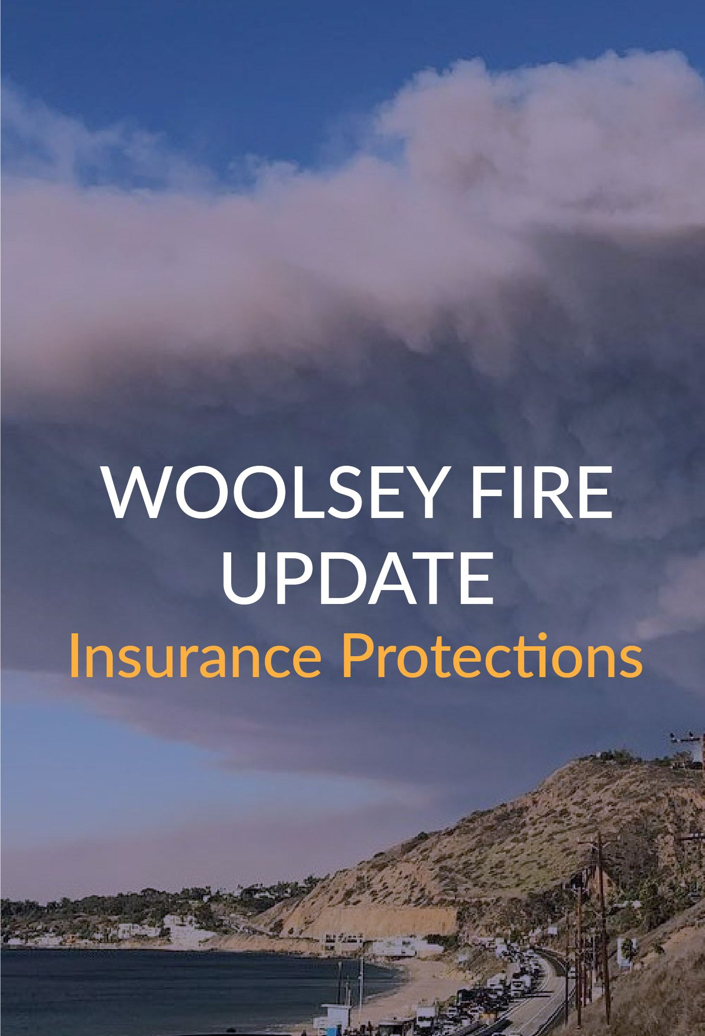 woolsey insurance Newsflash-02