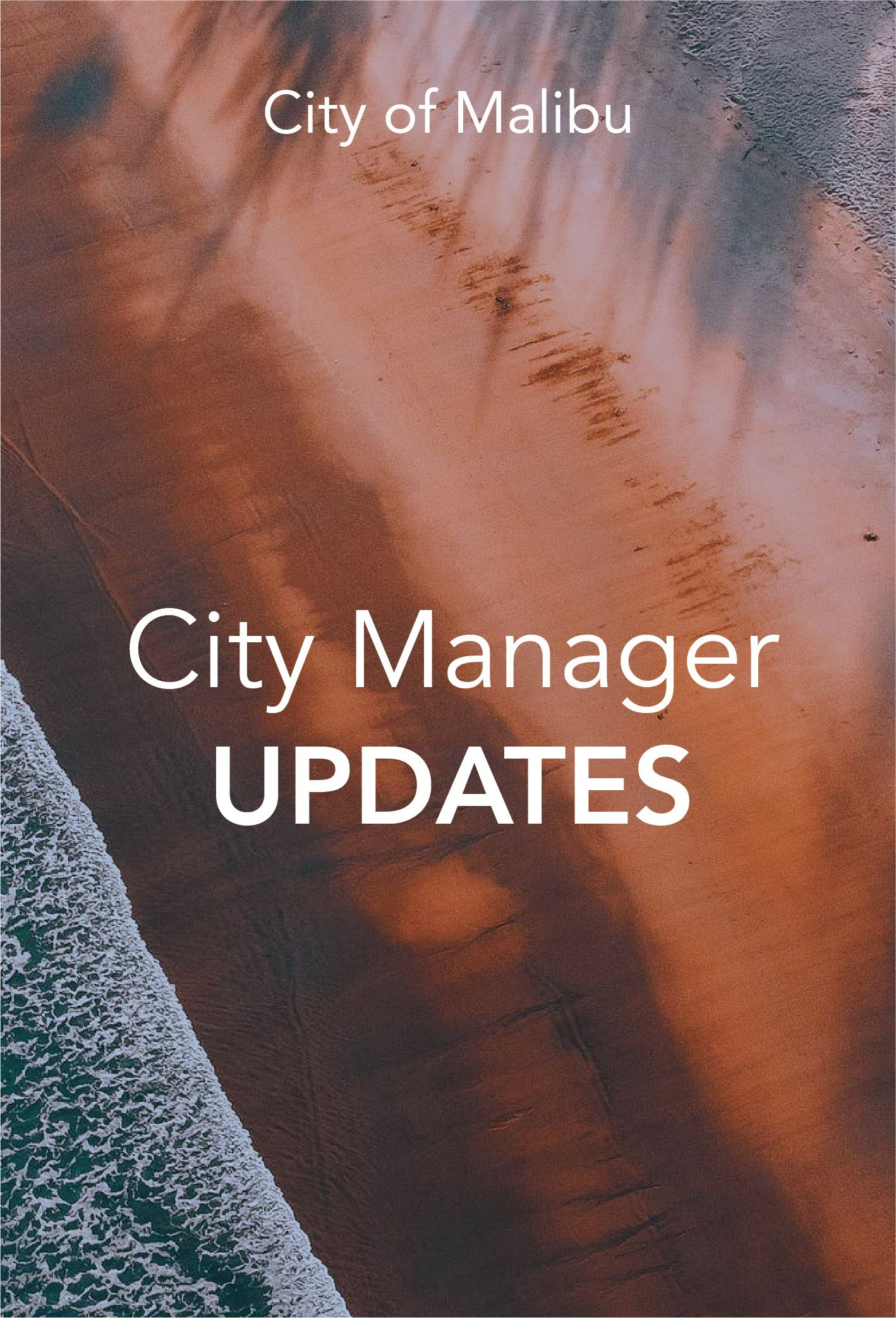 5-28 city manager newsflash