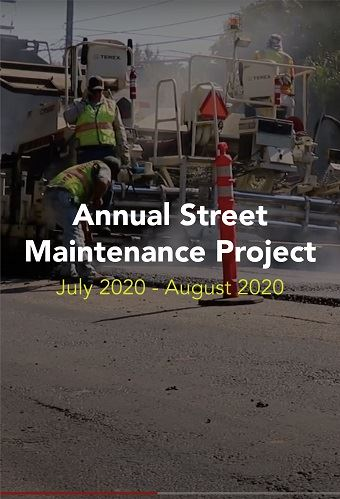 Annual street maintenance_Insurance Commissioner 3 copy