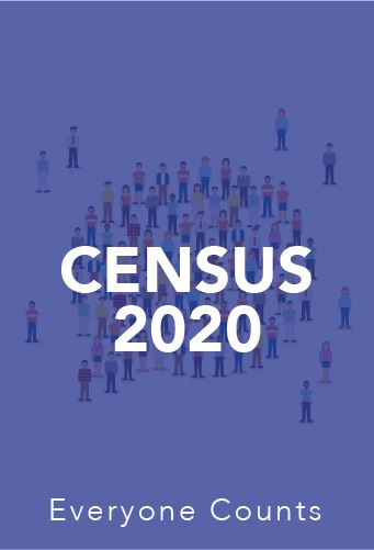Census 2020 push newsflash-05