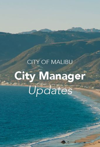 8.7 City manager update newsflash-02
