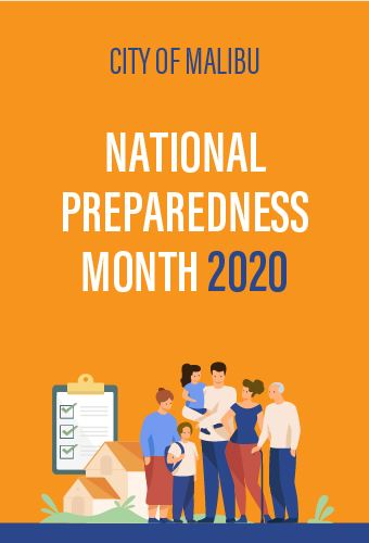 2020-Preparedness-Month-news