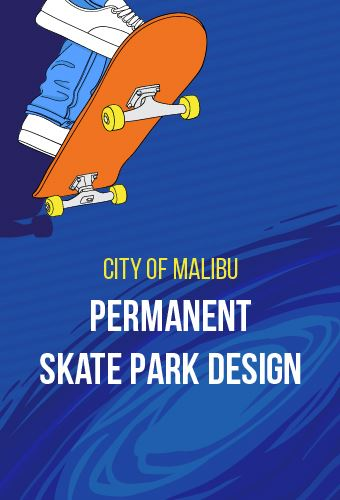 Permanent-skatepark-Newsflash