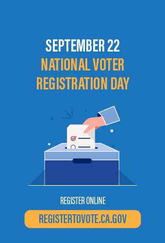 Voter-registration-Newsflash