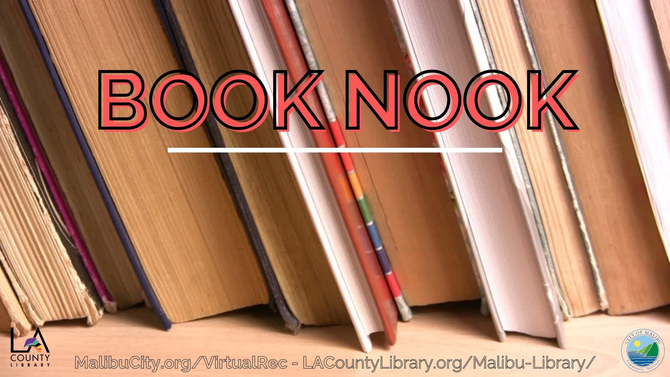 Copy of Book Nook - Website (1)