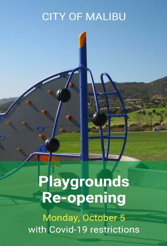 playground-reopening-newsflash