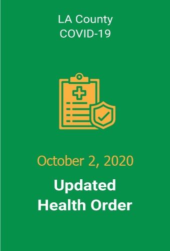 Health-order-newsflash
