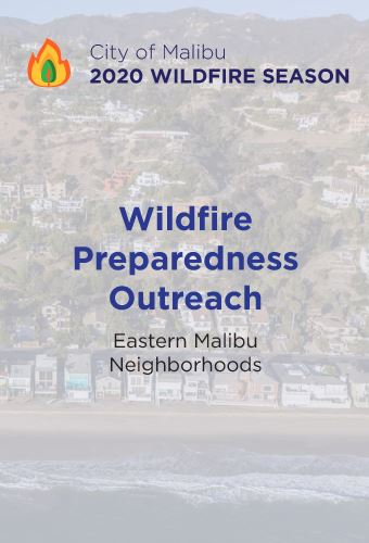 wildfire-outreach