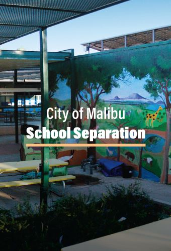 school-separation-newsflash