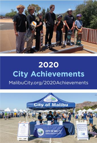 2020-City-achievement-Newsflash