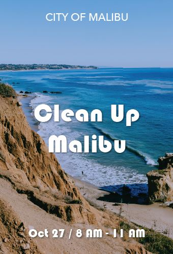 malibu-clean-up-newsflash