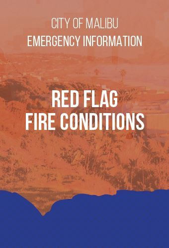 red-flag-condition-newsflash