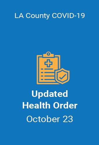 Health-order-oct-23-newslfash