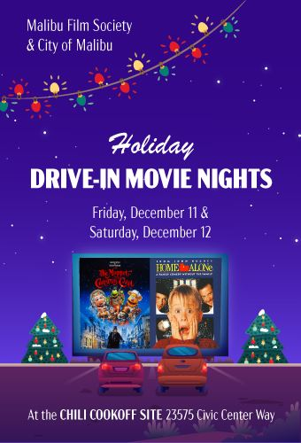 Holiday-drive-in-movie