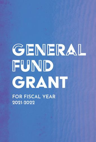 2021-General-fund-grant-newsflash