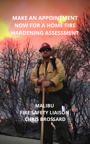 Fire safety liaison assessment newsflash 4.22.21