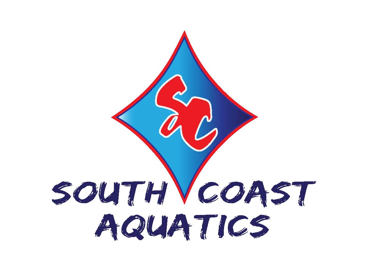 South Coast Logo w_wording_