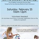 Beach Clean Up Youth Comm.jpg