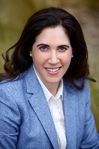 Lisa Soghor