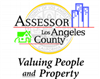 Office of the LA County Assessor
