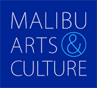 Malibu Cultural Arts Website