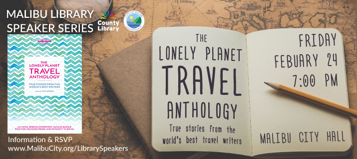 Speaker Series Lonely Planet.jpg