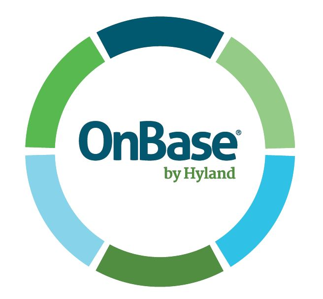 OnBase Public Records