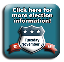 Click to See the Elections Infographic