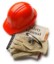 building safety icon110x130.jpg