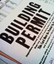 building permit icon110x130.jpg