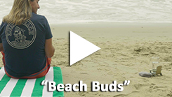 Watch Beach Buds