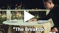 Watch the Breakup