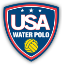 Sign up for Youth Water Polo