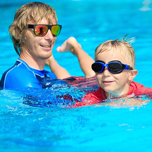 youth-swim-private-lessons.jpg
