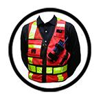 Valet Safety Ordinance