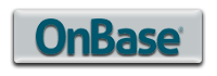Click here to access the OnBase portal