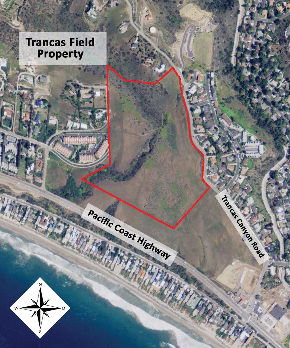 TrancasField Map 2.jpg